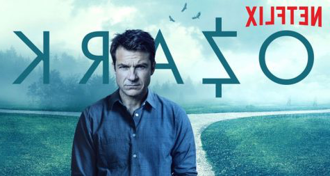 "Review: ""Ozark"" is the drama crime series you've been waiting for"